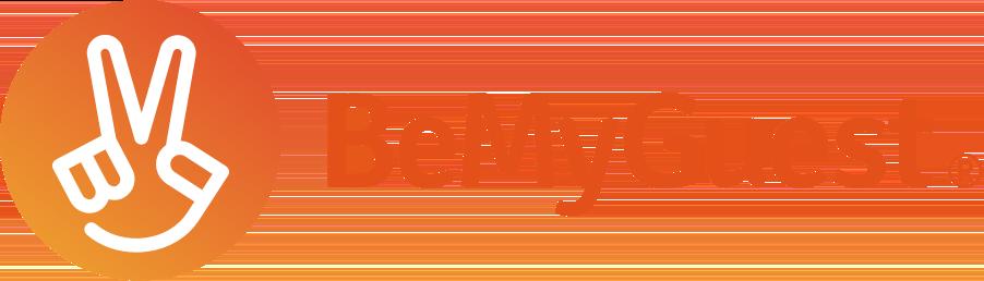 BeMyGuest - API Easy Integration