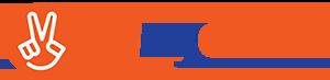 BeMyGuest (https://bemyguest.com.sg) Logo